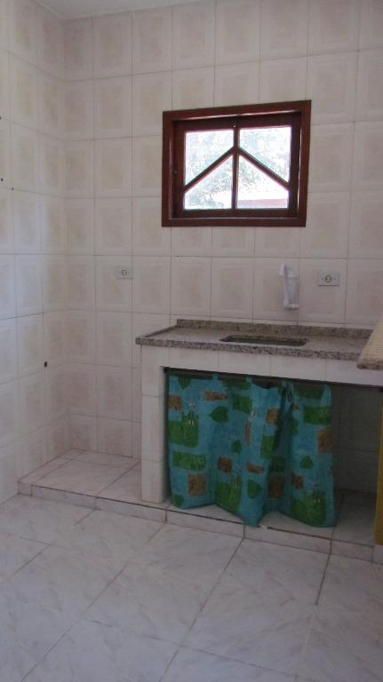 FOTO7 - Casa à venda Rua Colibri,Colinas, Rio das Ostras - R$ 245.000 - CA0006 - 9
