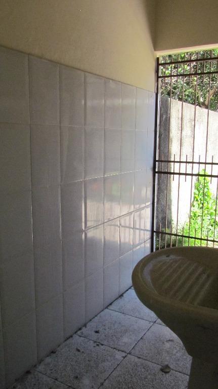 FOTO8 - Casa à venda Rua Colibri,Colinas, Rio das Ostras - R$ 245.000 - CA0006 - 10