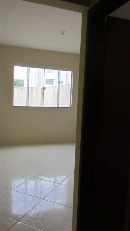 FOTO12 - Casa à venda Rua Guimarães Rosa,Enseada das Gaivotas, Rio das Ostras - R$ 180.000 - CA0031 - 14