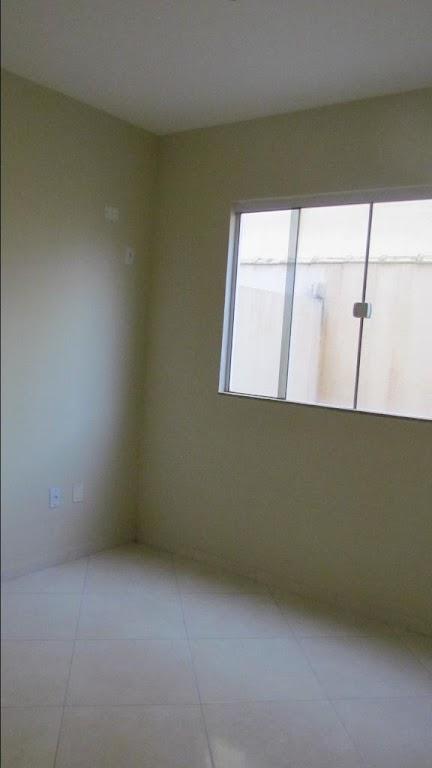 FOTO13 - Casa à venda Rua Guimarães Rosa,Enseada das Gaivotas, Rio das Ostras - R$ 180.000 - CA0031 - 15