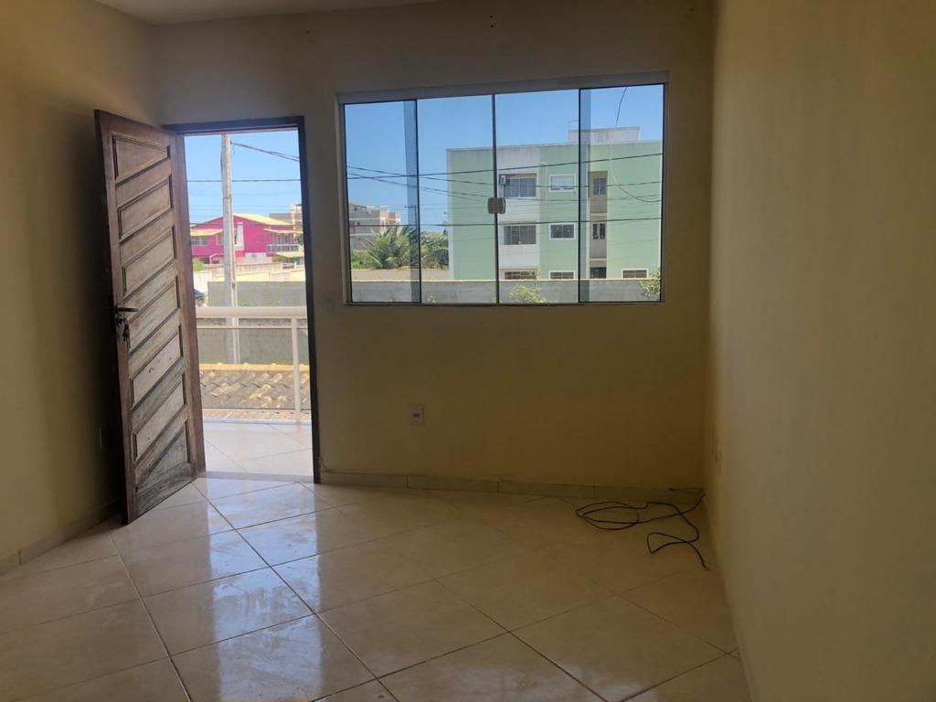 FOTO5 - Casa à venda Rua Guimarães Rosa,Enseada das Gaivotas, Rio das Ostras - R$ 180.000 - CA0031 - 7