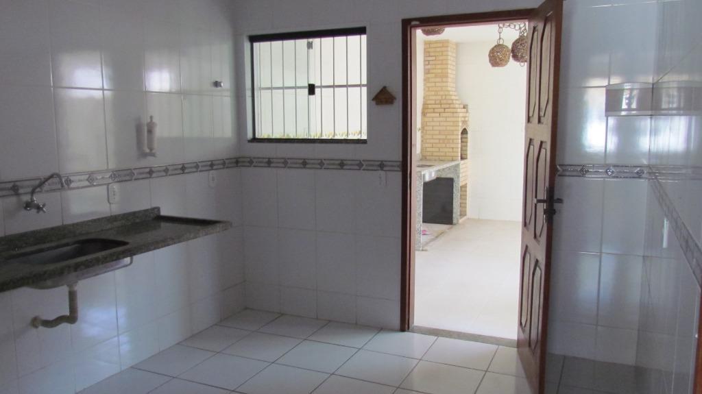 FOTO10 - Casa para alugar Rua Macaé,Atlântica, Rio das Ostras - R$ 1.550 - CA0035 - 12