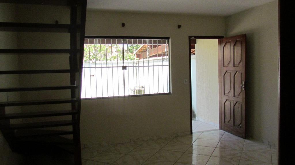 FOTO12 - Casa para alugar Rua Macaé,Atlântica, Rio das Ostras - R$ 1.550 - CA0035 - 14