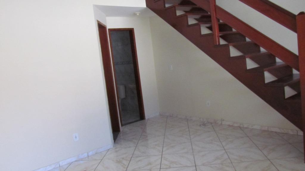 FOTO13 - Casa para alugar Rua Macaé,Atlântica, Rio das Ostras - R$ 1.550 - CA0035 - 15