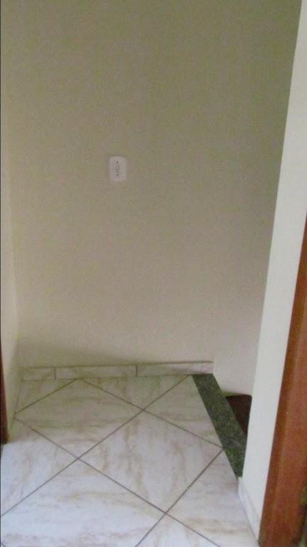 FOTO14 - Casa para alugar Rua Macaé,Atlântica, Rio das Ostras - R$ 1.550 - CA0035 - 16