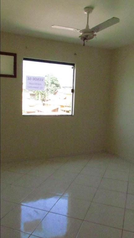 FOTO15 - Casa para alugar Rua Macaé,Atlântica, Rio das Ostras - R$ 1.550 - CA0035 - 17