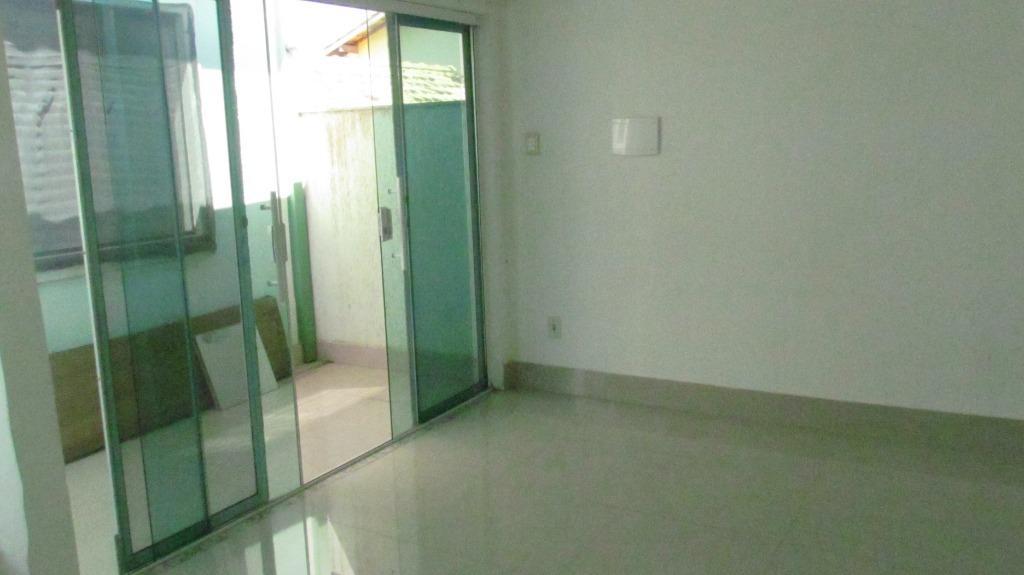 FOTO7 - Casa para alugar Rua Macaé,Atlântica, Rio das Ostras - R$ 1.550 - CA0035 - 9