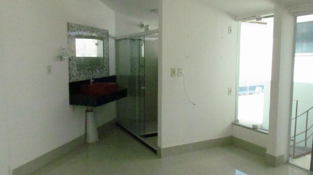 FOTO8 - Casa para alugar Rua Macaé,Atlântica, Rio das Ostras - R$ 1.550 - CA0035 - 10