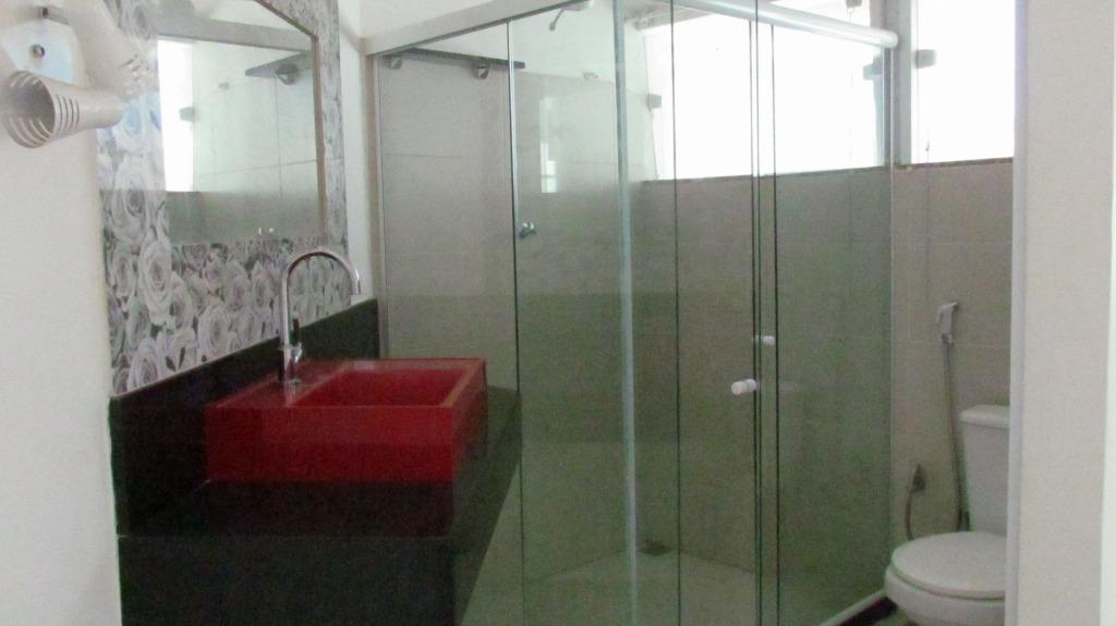 FOTO9 - Casa para alugar Rua Macaé,Atlântica, Rio das Ostras - R$ 1.550 - CA0035 - 11