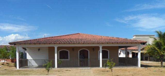 FOTO0 - Casa à venda Avenida Euclides da Cunha,Enseada das Gaivotas, Rio das Ostras - R$ 981.000 - CA0071 - 1