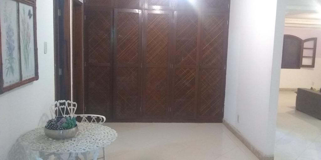 FOTO11 - Casa à venda Avenida Euclides da Cunha,Enseada das Gaivotas, Rio das Ostras - R$ 981.000 - CA0071 - 13