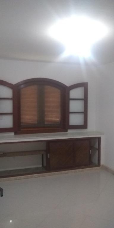 FOTO13 - Casa à venda Avenida Euclides da Cunha,Enseada das Gaivotas, Rio das Ostras - R$ 981.000 - CA0071 - 15
