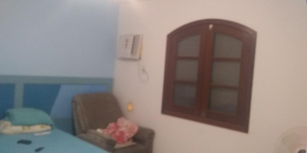 FOTO14 - Casa à venda Avenida Euclides da Cunha,Enseada das Gaivotas, Rio das Ostras - R$ 981.000 - CA0071 - 16