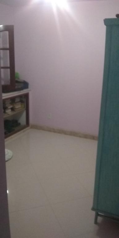 FOTO15 - Casa à venda Avenida Euclides da Cunha,Enseada das Gaivotas, Rio das Ostras - R$ 981.000 - CA0071 - 17