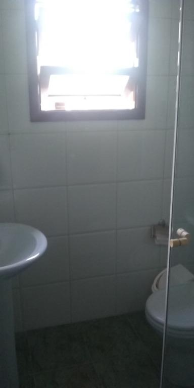 FOTO16 - Casa à venda Avenida Euclides da Cunha,Enseada das Gaivotas, Rio das Ostras - R$ 981.000 - CA0071 - 18