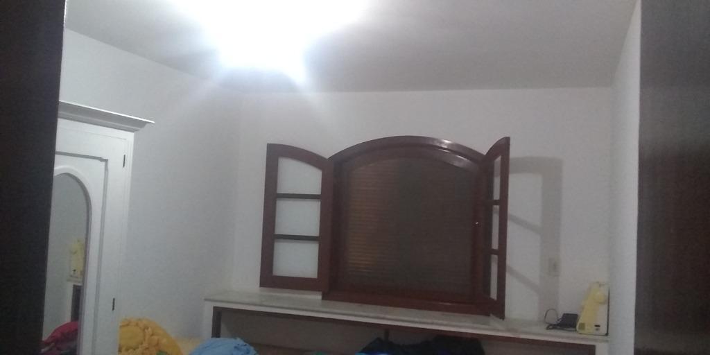 FOTO17 - Casa à venda Avenida Euclides da Cunha,Enseada das Gaivotas, Rio das Ostras - R$ 981.000 - CA0071 - 19