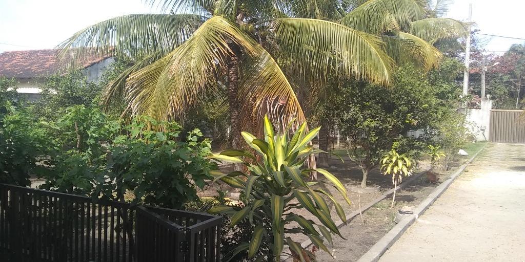 FOTO23 - Casa à venda Avenida Euclides da Cunha,Enseada das Gaivotas, Rio das Ostras - R$ 981.000 - CA0071 - 25