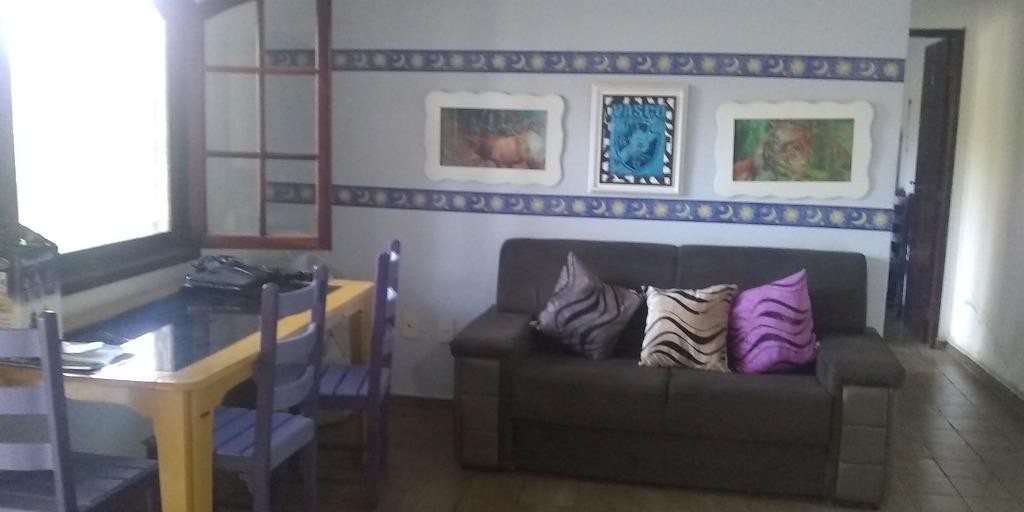 FOTO24 - Casa à venda Avenida Euclides da Cunha,Enseada das Gaivotas, Rio das Ostras - R$ 981.000 - CA0071 - 26
