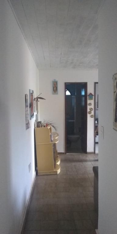 FOTO27 - Casa à venda Avenida Euclides da Cunha,Enseada das Gaivotas, Rio das Ostras - R$ 981.000 - CA0071 - 29