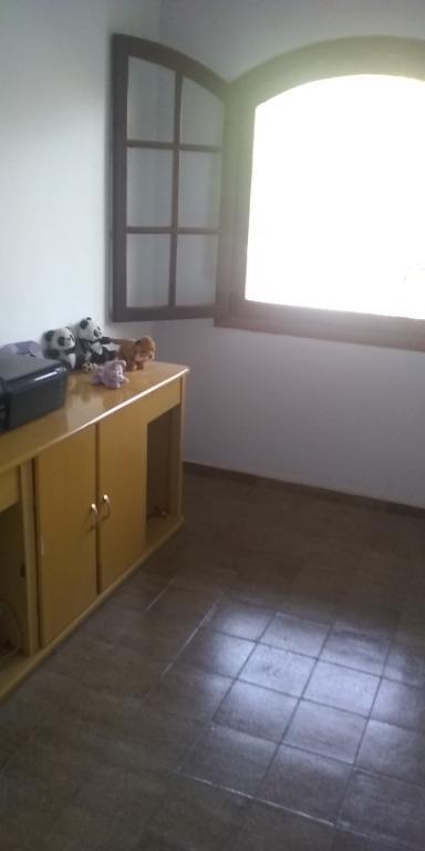 FOTO28 - Casa à venda Avenida Euclides da Cunha,Enseada das Gaivotas, Rio das Ostras - R$ 981.000 - CA0071 - 30
