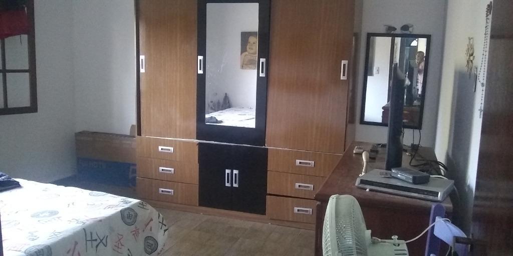FOTO29 - Casa à venda Avenida Euclides da Cunha,Enseada das Gaivotas, Rio das Ostras - R$ 981.000 - CA0071 - 31