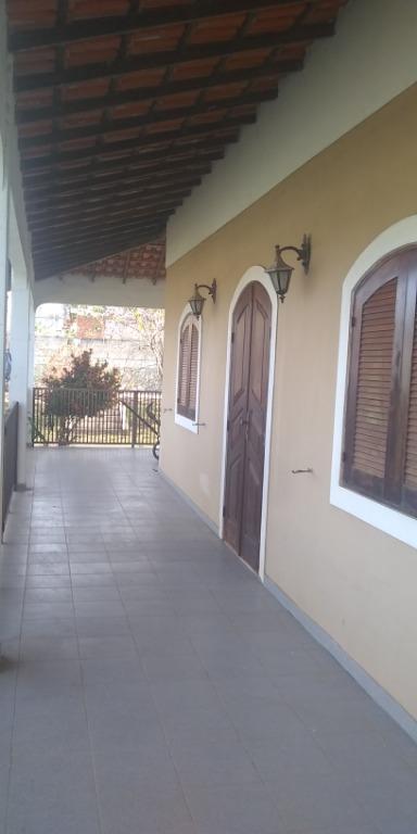 FOTO3 - Casa à venda Avenida Euclides da Cunha,Enseada das Gaivotas, Rio das Ostras - R$ 981.000 - CA0071 - 5
