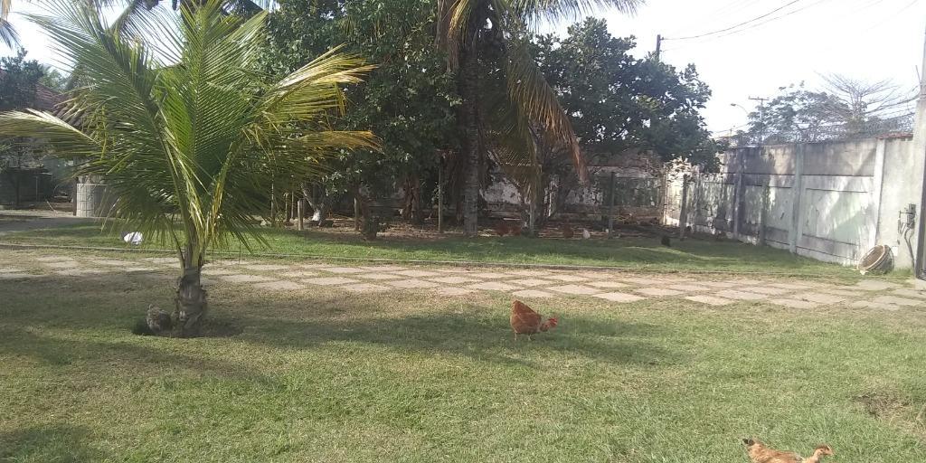 FOTO5 - Casa à venda Avenida Euclides da Cunha,Enseada das Gaivotas, Rio das Ostras - R$ 981.000 - CA0071 - 7