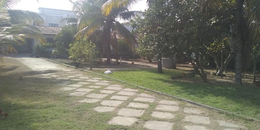 FOTO7 - Casa à venda Avenida Euclides da Cunha,Enseada das Gaivotas, Rio das Ostras - R$ 981.000 - CA0071 - 9