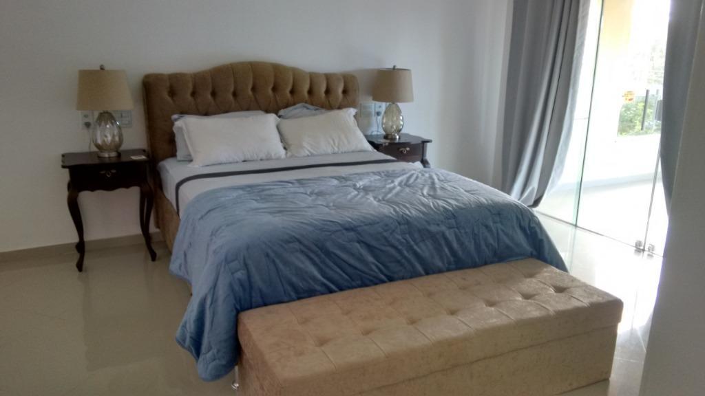 FOTO11 - Casa à venda Avenida Irene dos Santos Ferreira,Costazul, Rio das Ostras - R$ 950.000 - CA0073 - 13