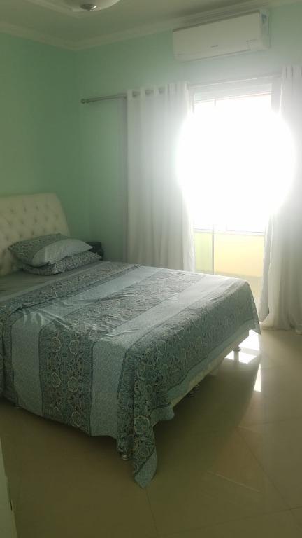 FOTO12 - Casa à venda Avenida Irene dos Santos Ferreira,Costazul, Rio das Ostras - R$ 950.000 - CA0073 - 14
