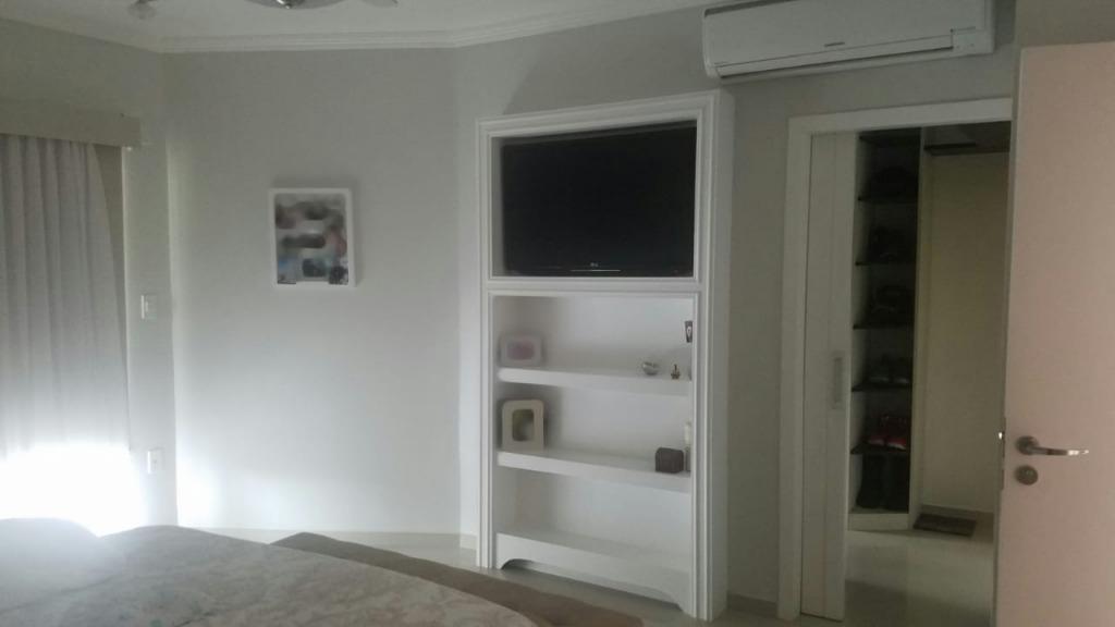 FOTO13 - Casa à venda Avenida Irene dos Santos Ferreira,Costazul, Rio das Ostras - R$ 950.000 - CA0073 - 15