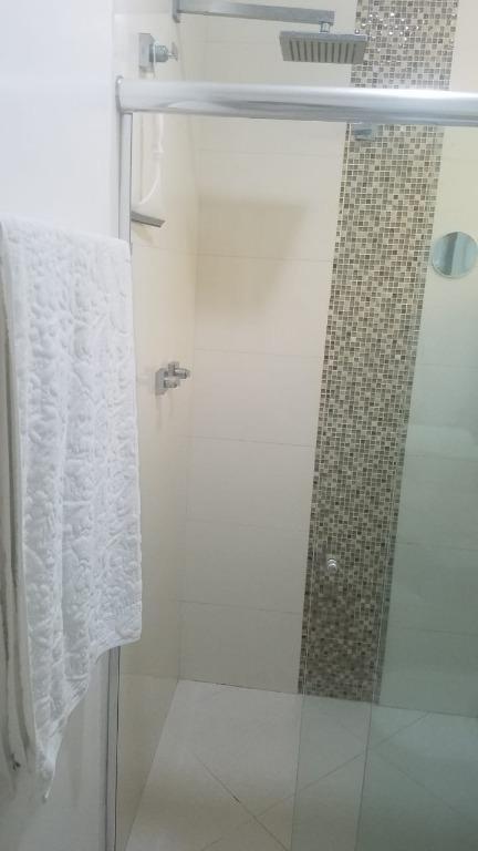 FOTO18 - Casa à venda Avenida Irene dos Santos Ferreira,Costazul, Rio das Ostras - R$ 950.000 - CA0073 - 20