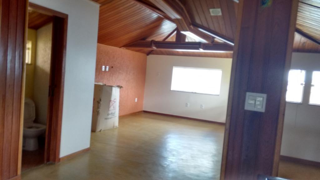FOTO20 - Casa à venda Avenida Irene dos Santos Ferreira,Costazul, Rio das Ostras - R$ 950.000 - CA0073 - 22