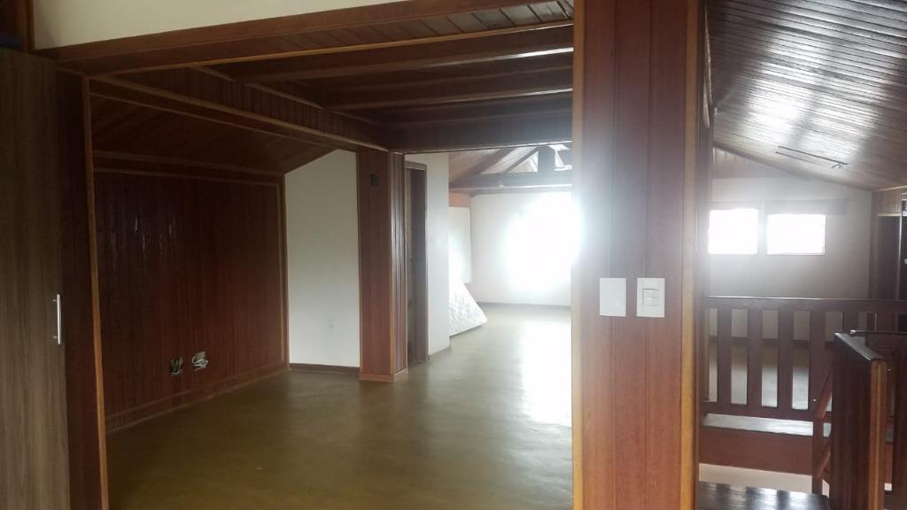 FOTO21 - Casa à venda Avenida Irene dos Santos Ferreira,Costazul, Rio das Ostras - R$ 950.000 - CA0073 - 23