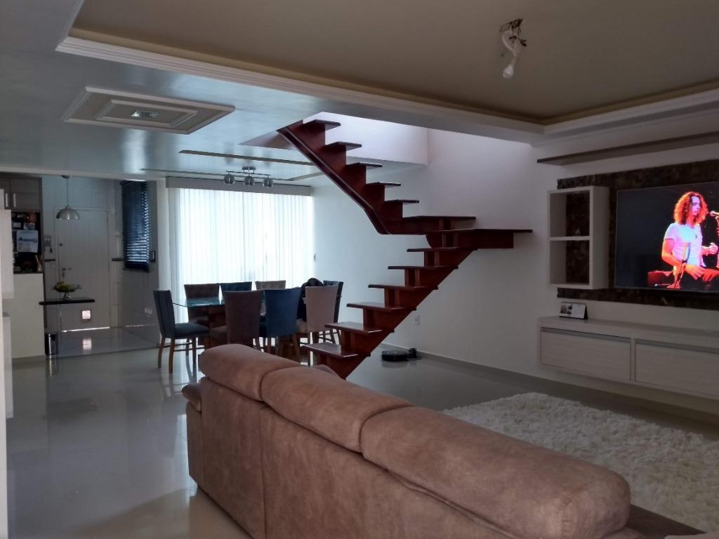 FOTO3 - Casa à venda Avenida Irene dos Santos Ferreira,Costazul, Rio das Ostras - R$ 950.000 - CA0073 - 5