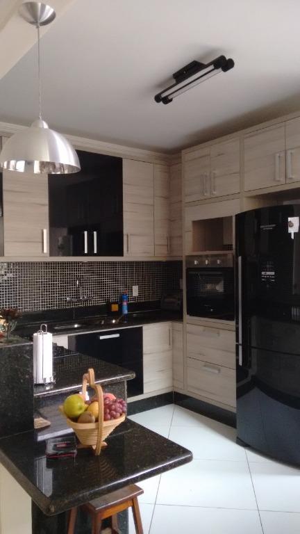 FOTO5 - Casa à venda Avenida Irene dos Santos Ferreira,Costazul, Rio das Ostras - R$ 950.000 - CA0073 - 7