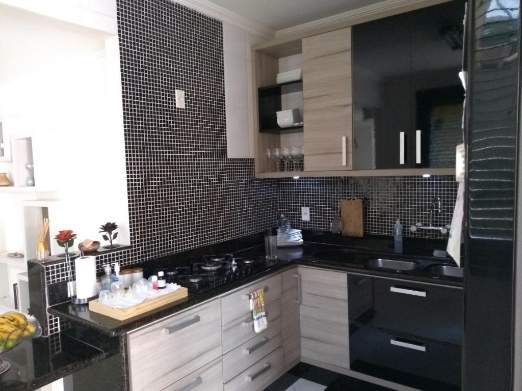 FOTO7 - Casa à venda Avenida Irene dos Santos Ferreira,Costazul, Rio das Ostras - R$ 950.000 - CA0073 - 9
