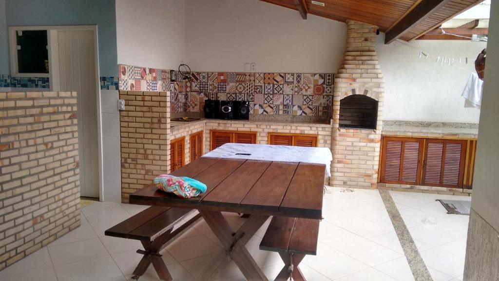 FOTO8 - Casa à venda Avenida Irene dos Santos Ferreira,Costazul, Rio das Ostras - R$ 950.000 - CA0073 - 10