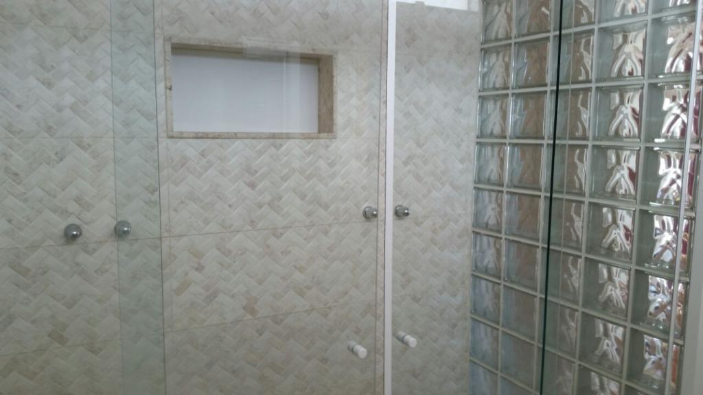 FOTO12 - Casa à venda Avenida Brasília,Jardim Bela Vista, Rio das Ostras - R$ 750.000 - CA0074 - 14