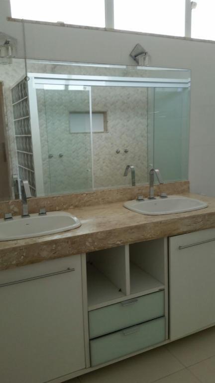 FOTO13 - Casa à venda Avenida Brasília,Jardim Bela Vista, Rio das Ostras - R$ 750.000 - CA0074 - 15