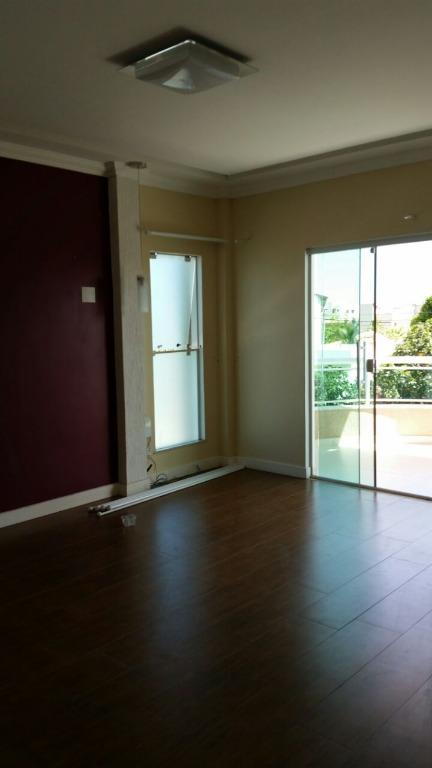 FOTO14 - Casa à venda Avenida Brasília,Jardim Bela Vista, Rio das Ostras - R$ 750.000 - CA0074 - 16