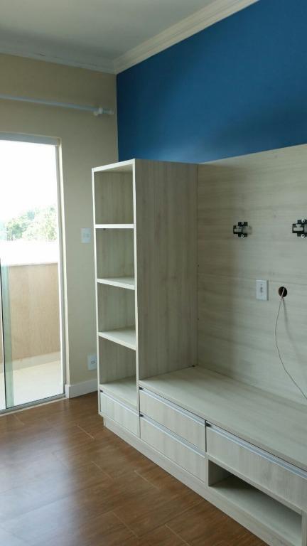 FOTO16 - Casa à venda Avenida Brasília,Jardim Bela Vista, Rio das Ostras - R$ 750.000 - CA0074 - 18