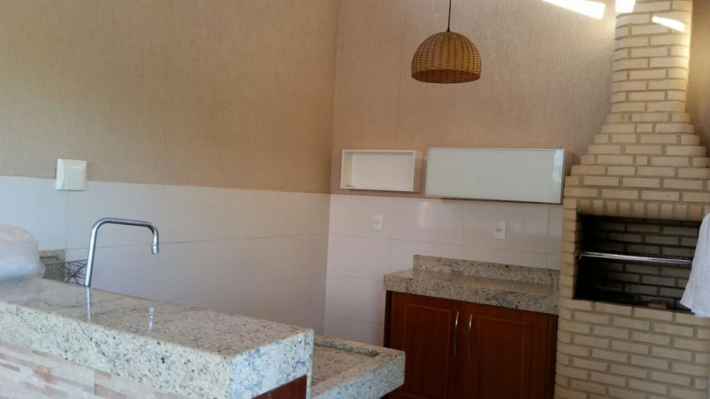 FOTO19 - Casa à venda Avenida Brasília,Jardim Bela Vista, Rio das Ostras - R$ 750.000 - CA0074 - 21