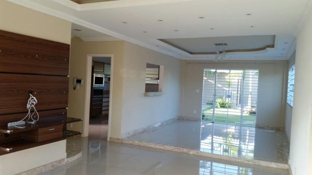 FOTO2 - Casa à venda Avenida Brasília,Jardim Bela Vista, Rio das Ostras - R$ 750.000 - CA0074 - 4