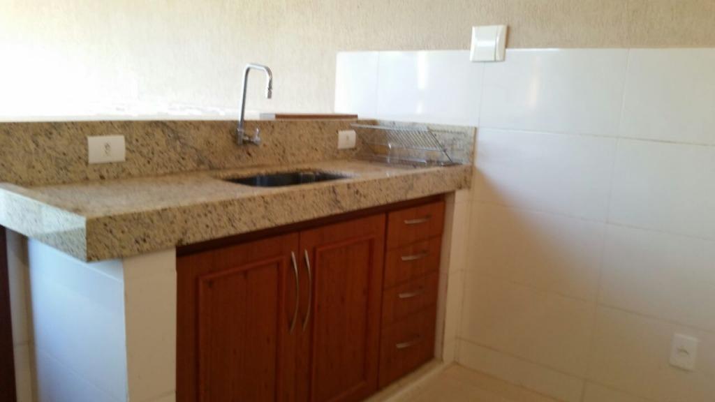 FOTO20 - Casa à venda Avenida Brasília,Jardim Bela Vista, Rio das Ostras - R$ 750.000 - CA0074 - 22