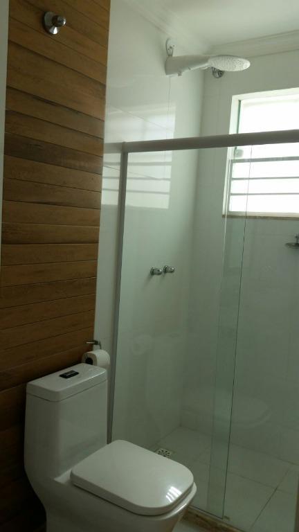 FOTO21 - Casa à venda Avenida Brasília,Jardim Bela Vista, Rio das Ostras - R$ 750.000 - CA0074 - 23