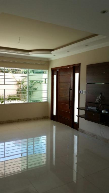 FOTO3 - Casa à venda Avenida Brasília,Jardim Bela Vista, Rio das Ostras - R$ 750.000 - CA0074 - 5