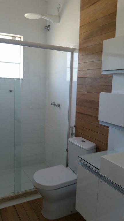 FOTO5 - Casa à venda Avenida Brasília,Jardim Bela Vista, Rio das Ostras - R$ 750.000 - CA0074 - 7