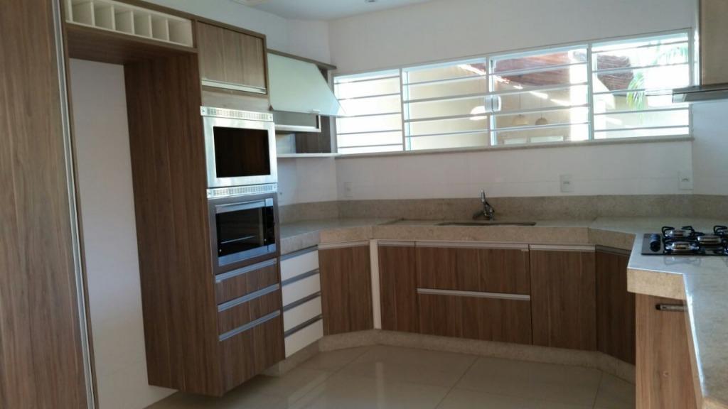 FOTO6 - Casa à venda Avenida Brasília,Jardim Bela Vista, Rio das Ostras - R$ 750.000 - CA0074 - 8