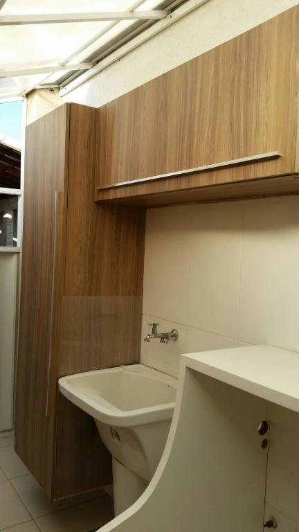 FOTO8 - Casa à venda Avenida Brasília,Jardim Bela Vista, Rio das Ostras - R$ 750.000 - CA0074 - 10